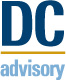 20 logo-dc-advisory-partners